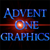 Advent One Graphics