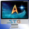 Star Trek Guide phpBB Academy