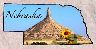 Nebraska State Symbols Facts Photos Visitor Info
