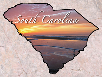 South Carolina Fun Facts State Symbols Photos Visitor Info